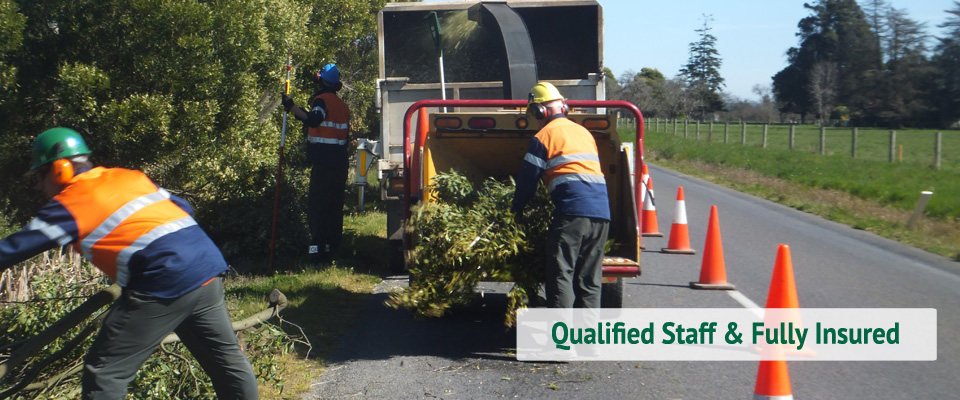 Image result for Arborist Gippsland